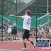 vhs-munster-tennis-2013 (18)