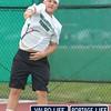 vhs-munster-tennis-2013 (2)