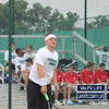 vhs-munster-tennis-2013 (9)