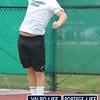 vhs-munster-tennis-2013 (1)
