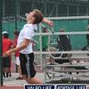 vhs-munster-tennis-2013 (5)