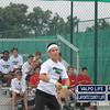vhs-munster-tennis-2013 (14)