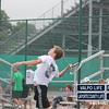 vhs-munster-tennis-2013 (10)