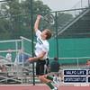 vhs-munster-tennis-2013 (19)