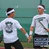 vhs-munster-tennis-2013 (16)