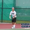 vhs-munster-tennis-2013 (6)