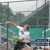 vhs-munster-tennis-2013 (11)