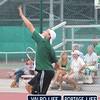 vhs-munster-tennis-2013 (3)