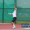 vhs-munster-tennis-2013 (7)