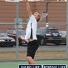 valpo-boys-tennis-cp-2013 (7)