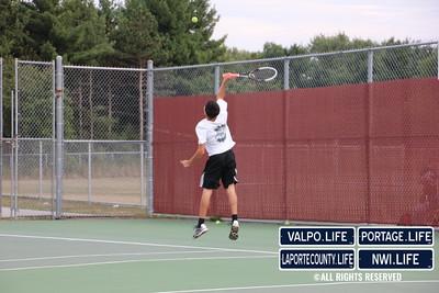 valpo-boys-tennis-cp-2013 (26)