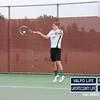 valpo-boys-tennis-cp-2013 (18)