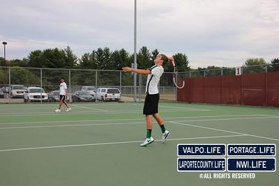 valpo-boys-tennis-cp-2013 (22)