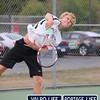 valpo-boys-tennis-cp-2013 (12)