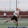 valpo-boys-tennis-cp-2013 (3)