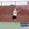 valpo-boys-tennis-cp-2013 (19)