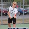 valpo-boys-tennis-cp-2013 (10)