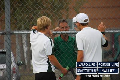 valpo-boys-tennis-cp-2013 (13)