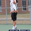 valpo-boys-tennis-cp-2013 (5)