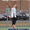 valpo-boys-tennis-cp-2013 (6)