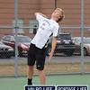 valpo-boys-tennis-cp-2013 (8)