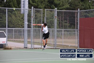 valpo-boys-tennis-cp-2013 (23)