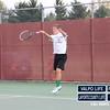 valpo-boys-tennis-cp-2013 (17)