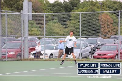 valpo-boys-tennis-cp-2013 (16)