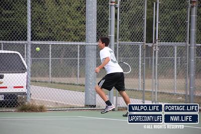 valpo-boys-tennis-cp-2013 (24)