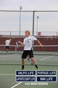 valpo-boys-tennis-cp-2013 (2)