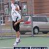 valpo-boys-tennis-cp-2013 (4)