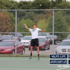 valpo-boys-tennis-cp-2013 (14)