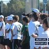 vhs-boys-tennis-laporte-2013 (1)