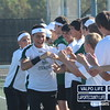 vhs-boys-tennis-laporte-2013 (5)