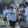 vhs-boys-tennis-laporte-2013 (6)