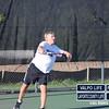 vhs-boys-tennis-laporte-2013 (18)