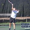 vhs-boys-tennis-laporte-2013 (17)