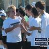 vhs-boys-tennis-laporte-2013 (4)
