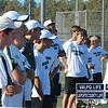 vhs-boys-tennis-laporte-2013