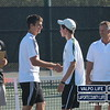 vhs-boys-tennis-laporte-2013 (2)