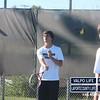 vhs-boys-tennis-laporte-2013 (12)