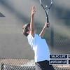 vhs-boys-tennis-laporte-2013 (15)