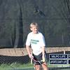 vhs-boys-tennis-laporte-2013 (19)