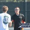 vhs-boys-tennis-laporte-2013 (3)