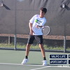 vhs-boys-tennis-laporte-2013 (16)