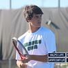 vhs-boys-tennis-laporte-2013 (13)