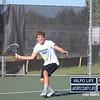 vhs-boys-tennis-laporte-2013 (10)
