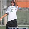 vhs-boys-tennis-laporte-2013 (7)