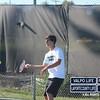 vhs-boys-tennis-laporte-2013 (11)