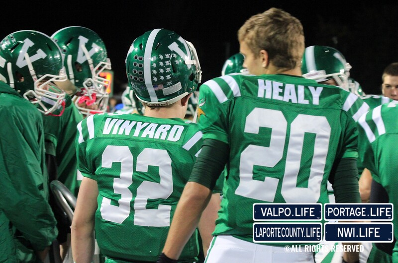 VHS_Football_vs_Lake_Central_10-18-2013 (58)
